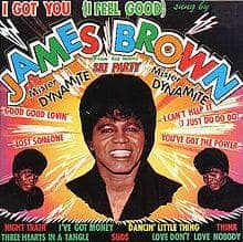 james-brown-i-got-you-i-feel-good