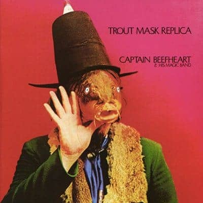 la-folle-storia-di-Trout-Mask-Replica