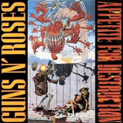 copertina-originale-appetite-for-destruction