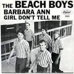 citazioni-musicali-nei-libri-di-stephen-king-barbara-ann-beach-boys