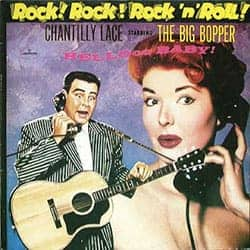 citazioni-musicali-nei-libri-di-stephen-king-chantilly-lace-the-big-bopper