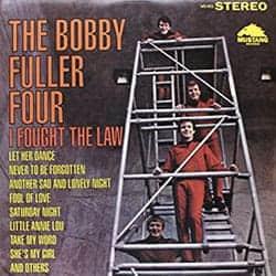 citazioni-musicali-nei-libri-di-stephen-king-the-bobby-fuller-four-i-fought-the-law