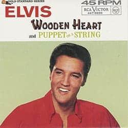 citazioni-musicali-libri-stephen-king-elvis_presley-wooden_heart