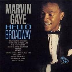 citazioni-musicali-libri-stephen-king-hello-broadway-marving-gaye