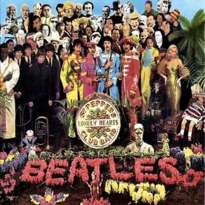 il-mistero-dei-beatles-sgt-peppers-lonely-hearts-club-band