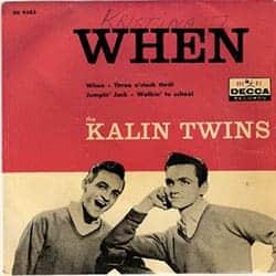 citazioni-musicali-nei-libri-di-stephen-king-kalin-twins-when