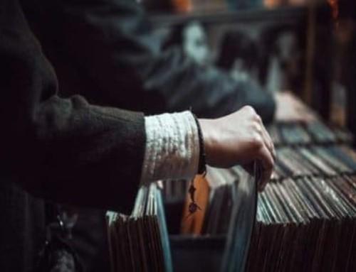 La prima volta con la migliore musica non si scorda mai