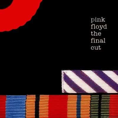 the-final-cut-fine-discografia-pink-floyd