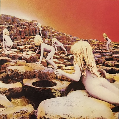 houses-of-the-holy-led-zeppelin-copertina