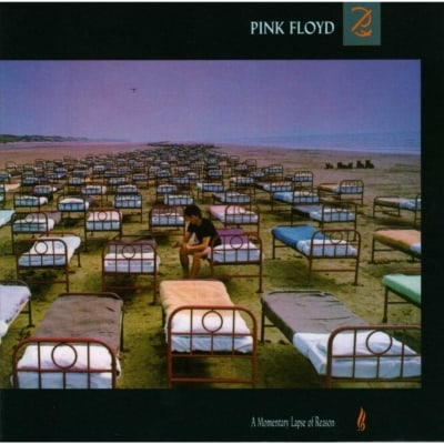 a-momentary-lapse-of-reason-pink-floyd