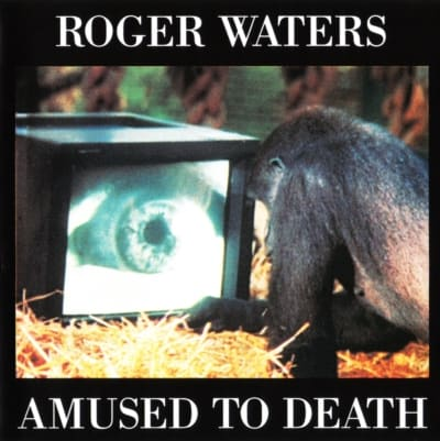 amused-to-death-roger-waters
