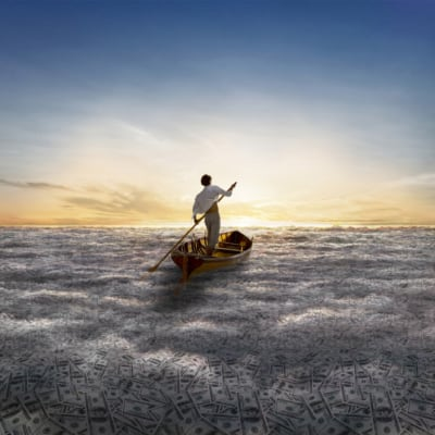 the-endless-river-pink-floyd