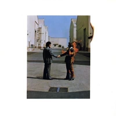 wish-you-were-here-copertina-versione-stati-uniti