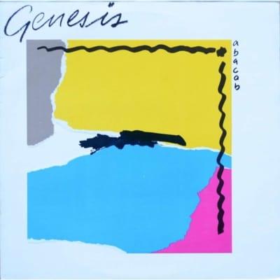 abacab-genesis