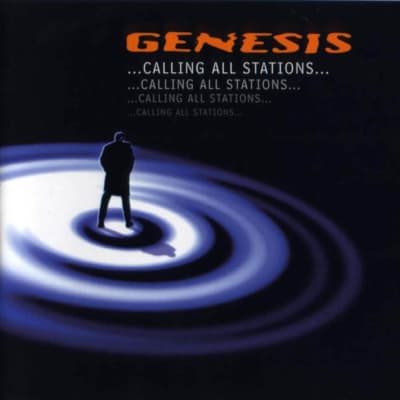 calling-all-stations-genesis