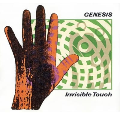 invisibile-touch-genesis