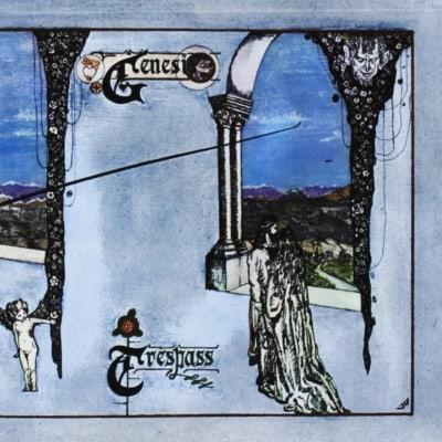 trespass-genesis