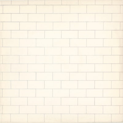 pink-floyd-the-wall-cpertina-originale-harvest-front-cover