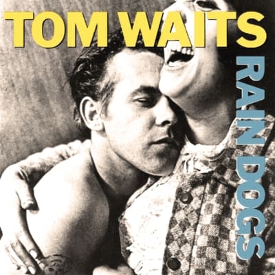 tom-waits-rain-dogs-copertina