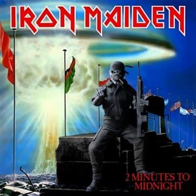 2-minutes-to-midnight-iron-maiden-copertina-derek-riggs