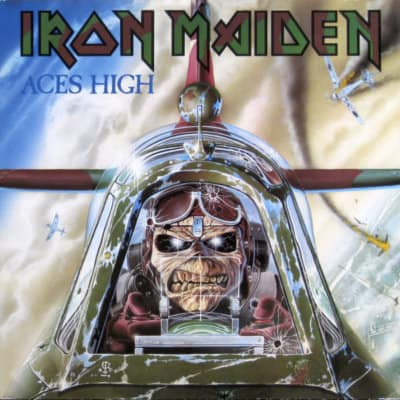 copertina-aces-high-iron-maiden-derek-riggs