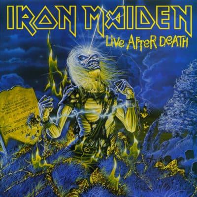 copertina-live-after-death-iron-maiden-derek-riggs