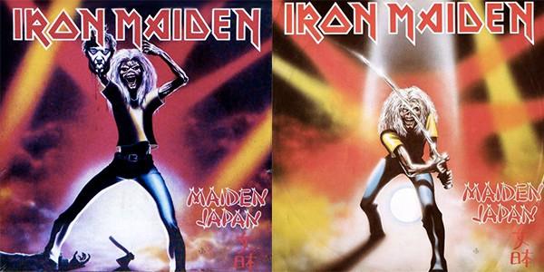 copertina-maiden-japan-iron-maiden