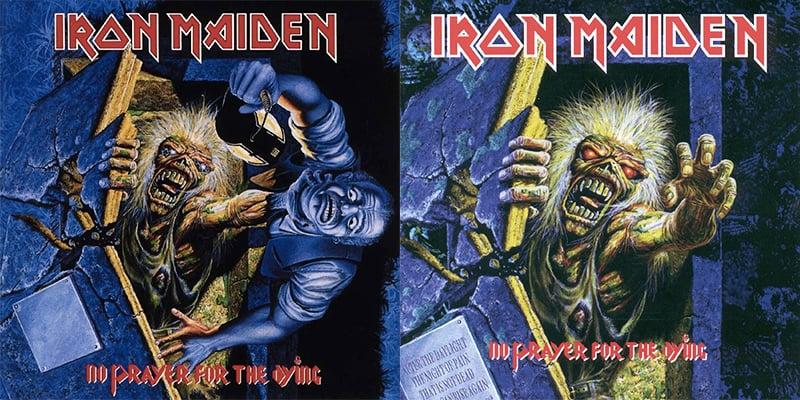 copertina-no-prayer-for-the-dying-originale-e-versione-1998-iron-maiden