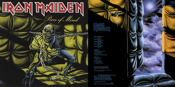 copertina-piece-of-mind-iron-maiden-derek-riggs