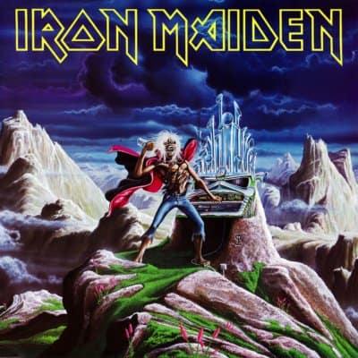 copertina-run-to-the-hills-live-iron-maiden-derek-riggs