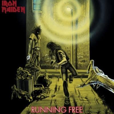 copertina-running-free-iron-maiden-derek-riggs