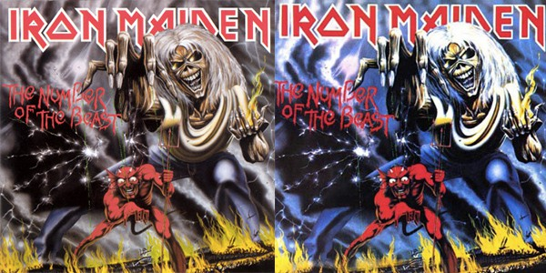 copertina-the-number-of-the-beast-iron-maiden-derek-riggs