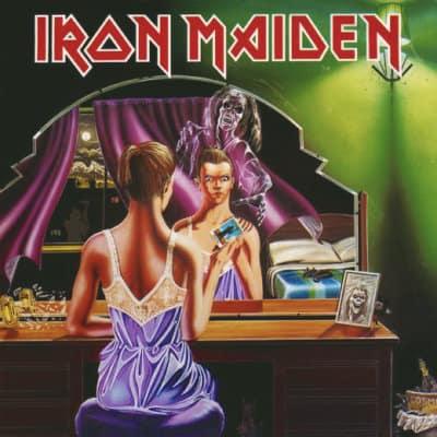 copertina-twilight-zone-iron-maiden-derek-riggs