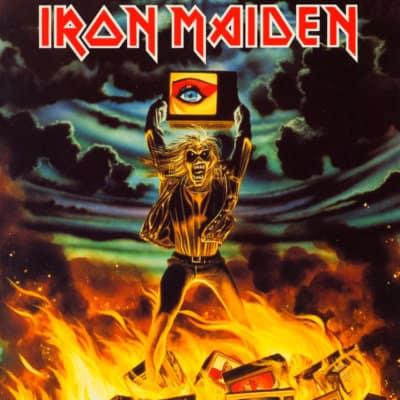 copertina_iron_maiden_holy_smoke-derek-riggs