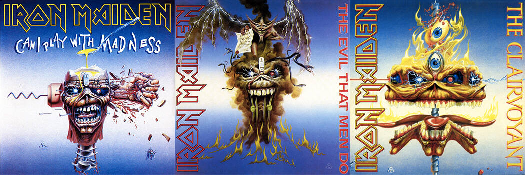 copertine-can-i-play-with-madness-the-evil-the-men-do-the-clairvoyant-iron-maiden