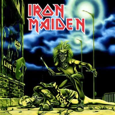 sanctuary-iron-maiden-copertina-derek-riggs