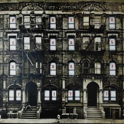 copertina-physical-graffiti-led-zeppelin