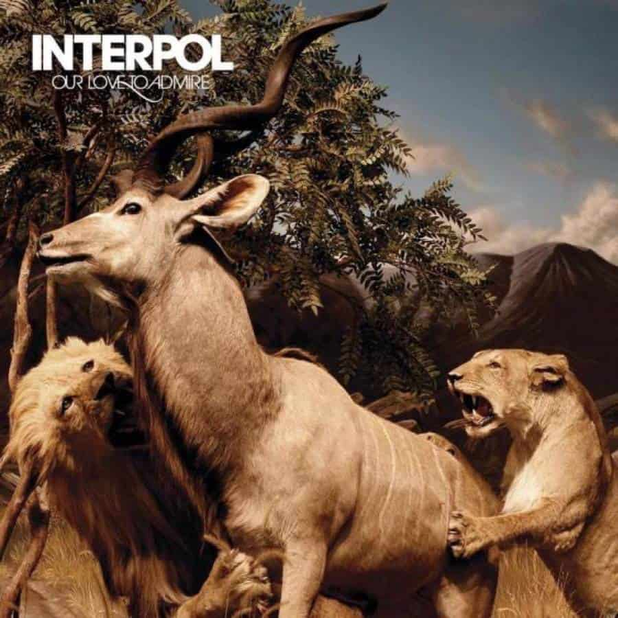 copertina-interpol-our-love-to-admire