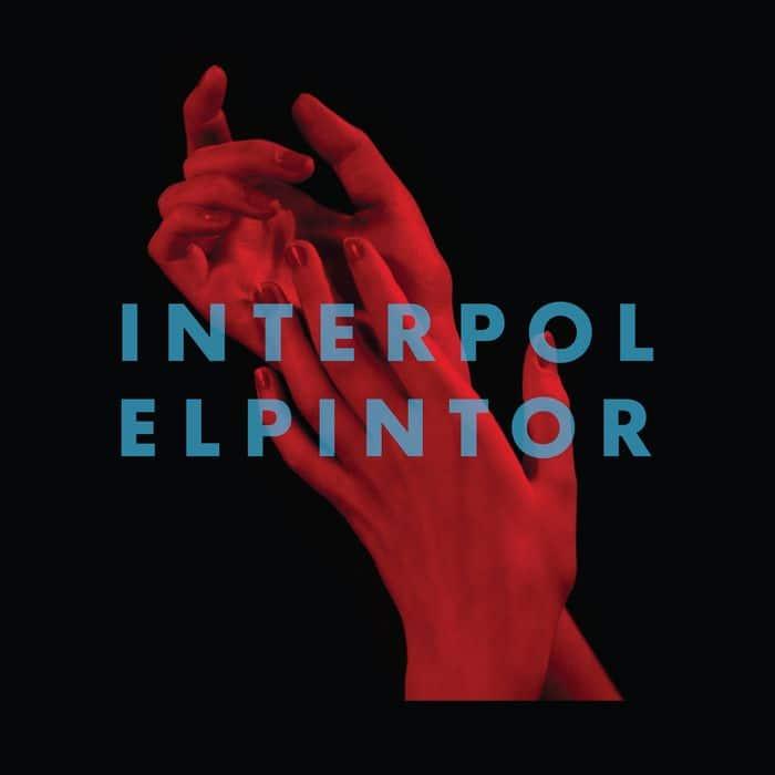 copertina-interpol-el-pintor