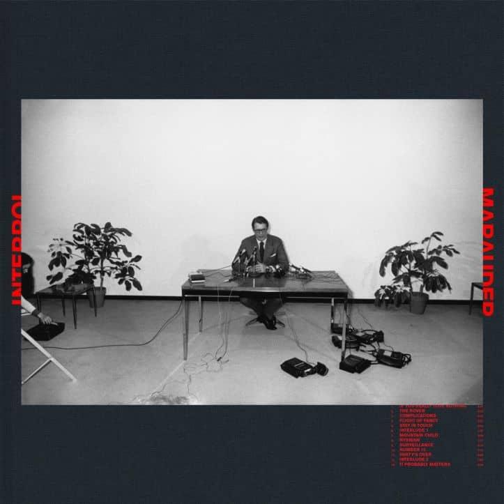 copertina-interpol-marauder