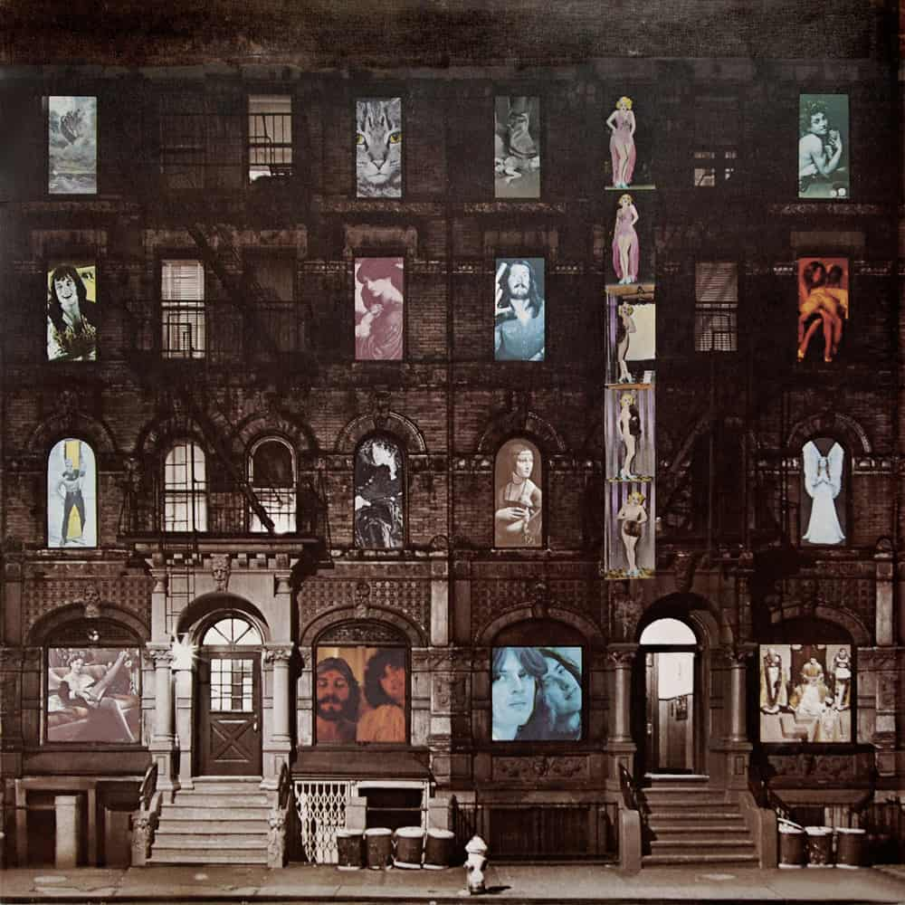 physical-graffiti-back-cover-interna-innersleeve2