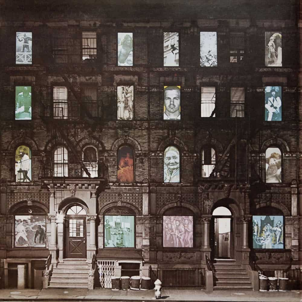 led-zeppelin-physical-graffiti-backcover-esterna