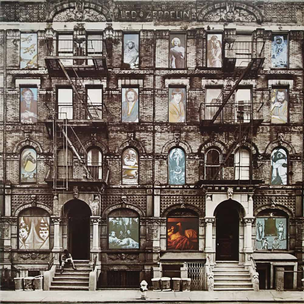 physical-graffiti-frontcover-interna-innersleeve2