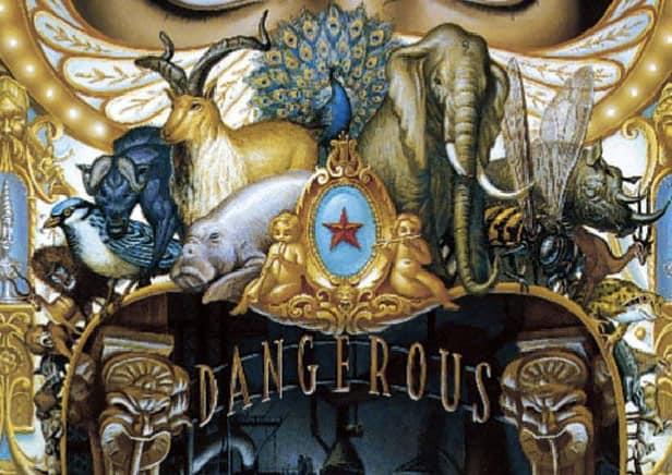 animali-copertina-dangerous