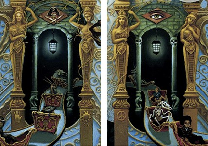 colonne-e-sarcofaghi-dangerous