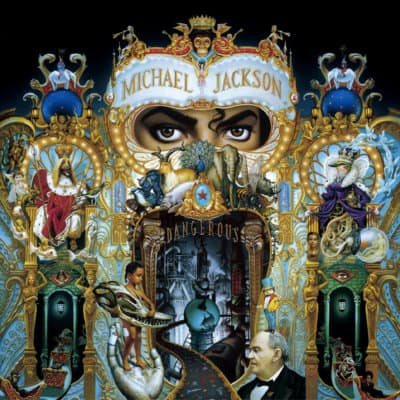 dangerous-michael-jackson-copertina