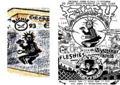 filth-logo-e-richie-bucher-logo