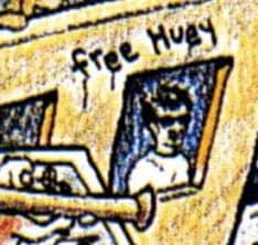 free-huey-alex-chilton-big-star-copertina-dookie-green-day