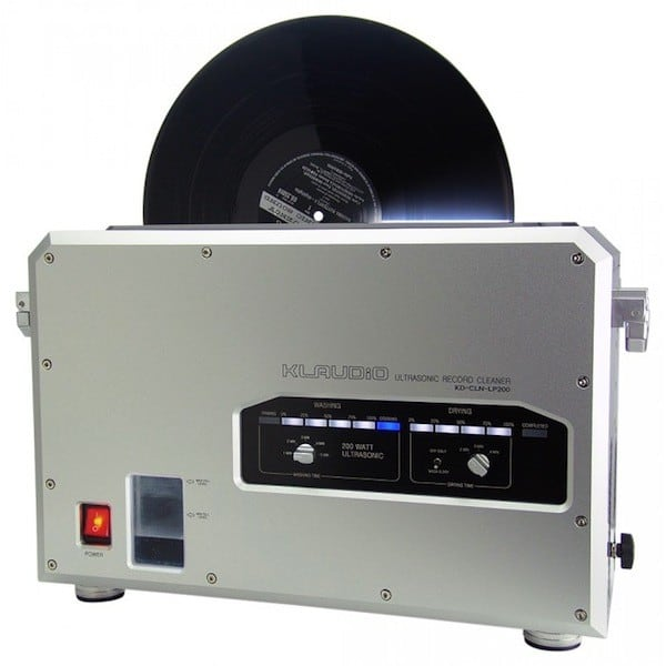 macchina-lavadischi-ultrasuoni