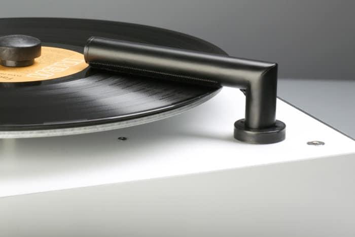 particolare-lavadischi-manuale